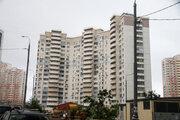 Двухкомнатная квартира в Красногорске - Фото 2