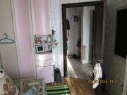 Достойная и интересная 2-комнатная кв. с полной обстановкой и мебелью. - Фото 4