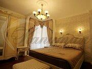 Квартира 70 кв.м с эксклюзивным ремонтом, мебелью и техникой, ялагина7 - Фото 2