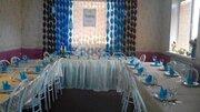 Коттедж с беседкой, мангалом, бассейном, банкетным залом - Фото 5