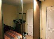 Продается 3-х комнатная квартира возле метро Аэропорт - Фото 5