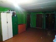 Продается комната с ок, ул. Литвинова, Купить комнату в квартире Пензы недорого, ID объекта - 700762376 - Фото 2