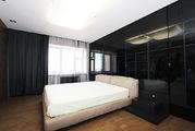 Орджоникидзе 30 Новосибирск, купить квартиру 4 комнатную - Фото 5