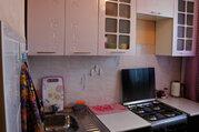 Уютная молодоженка с полноценной кухней и новой мебелью. Торг. - Фото 3