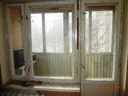 Продается 2кв. г.Жуковский ул.Серова д.10а - Фото 2