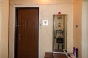 Продается 1-квартира Заволгой. - Фото 5