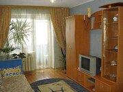 Сдаю отличную квартиру на текстилей дом 15