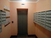 4- комнатная г.Люберцы - Фото 3