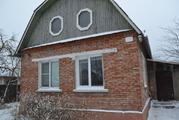 Дом в Коломенском районе - Фото 2