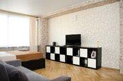 Квартира на Новом Арбате до 8 человек - Фото 1