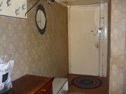 2 ком квартира в Ликино-Дулево, Калинина, 9а - Фото 5