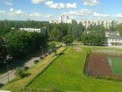 Аренда квартир метро Проспект Ветеранов