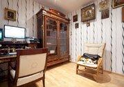 440 000 €, Продажа квартиры, Купить квартиру Юрмала, Латвия по недорогой цене, ID объекта - 313136879 - Фото 3