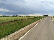 Участок 45 соток ИЖС, 40км МКАД Калужское ш Новая Москва, д. Бакланово - Фото 3