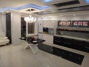 3к кв 100кв.м Королев, новый монолит-кирп дом, дизайнерский евроремонт - Фото 3