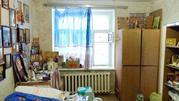 Продается 2х комнатная квартира в с.Дивеево, Купить квартиру Дивеево, Дивеевский район по недорогой цене, ID объекта - 316861017 - Фото 6