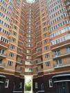 Квартира бизнескласса в центре г. Мытищи под отделку - Фото 5