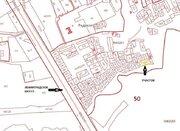 Продам участок ИЖС в д. Радумля Солнечногорского района - Фото 2