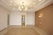 Квартира на Лазурном берегу - Фото 2