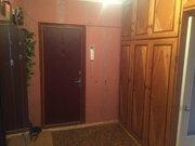 Продам 3-ю квартиру в с.Федино - Фото 1