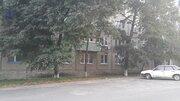 2 ком.квартира пер.Мельничный д.13 - Фото 1