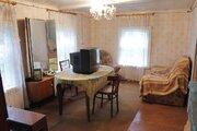 Дом в Псковской области - Фото 3