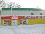 Сдаю универсальное помещение 180 кв.м. на ул.Ставропольская - Фото 1