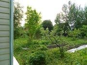 Продам земельный участок 13 сот. ИЖС с домом - Фото 3
