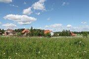 Земельный участок в Дмитровском районе, д. Сурмино! - Фото 5