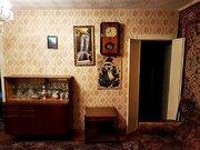 Продается 2 к. кв. в г. Раменское, ул. Бронницкая, д. 33 - Фото 3