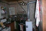 Продается жилой дом в г.Егорьевске - Фото 5