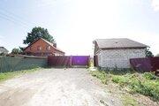 Продается каменный дом 250кв.м. в Боровске - Фото 2