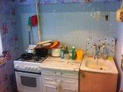 Квартира для рабочих, Аренда квартир в Наро-Фоминске, ID объекта - 313430785 - Фото 6