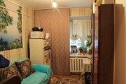 Продажа квартиры, Сургут, Ул. Рабочая - Фото 4