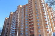 Продажа 2-х к.кв в Нахабино. ул 11 Саперов, д3 - Фото 1