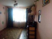 Продам двухкомнатную квартиру в Щелково - Фото 5