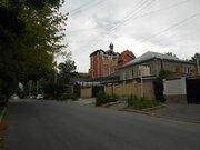 Продаётся дом в Кисловодске, жемчужине северного Кавказа - Фото 5