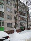 Продается 2-х комнатная квартира в г. Электросталь ул. Западная д. 16 - Фото 1