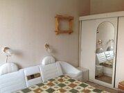 Продается 3-комнатная квартира в Москве, ул. Костромская, дом 4а - Фото 1