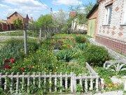 Продаётся кирпичный дом в д.Сычёво - Фото 4