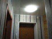 Сдается 1-комнатная квартира ул. Богданова д.17 г. Ивантеевка - Фото 4