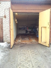 Продаю гаражный бокс - Фото 3