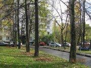 2-х комнатная квартира в районе Котловки. - Фото 1
