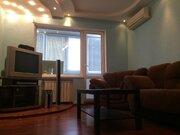 3 к квартира на фмр с хорошим ремонтом - Фото 1