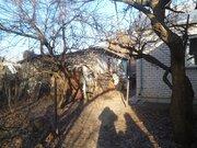 Продается часть дома по ул Южная 34