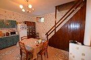 Жилой дом в центре Сочи - Фото 2