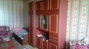 Продам двухкомнатную квартиру в Клишино 12 км до Волоколамска - Фото 2