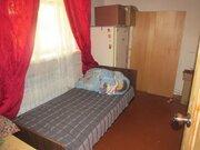 2 комнатная квартира по выгодной цене - Фото 4