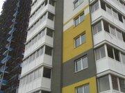Продажа однокомнатной квартиры на Победной улице, 223 в Нижнем .