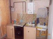 Продаётся 1 комнатная квартира в Талдомском районе, д. Кошелево - Фото 3